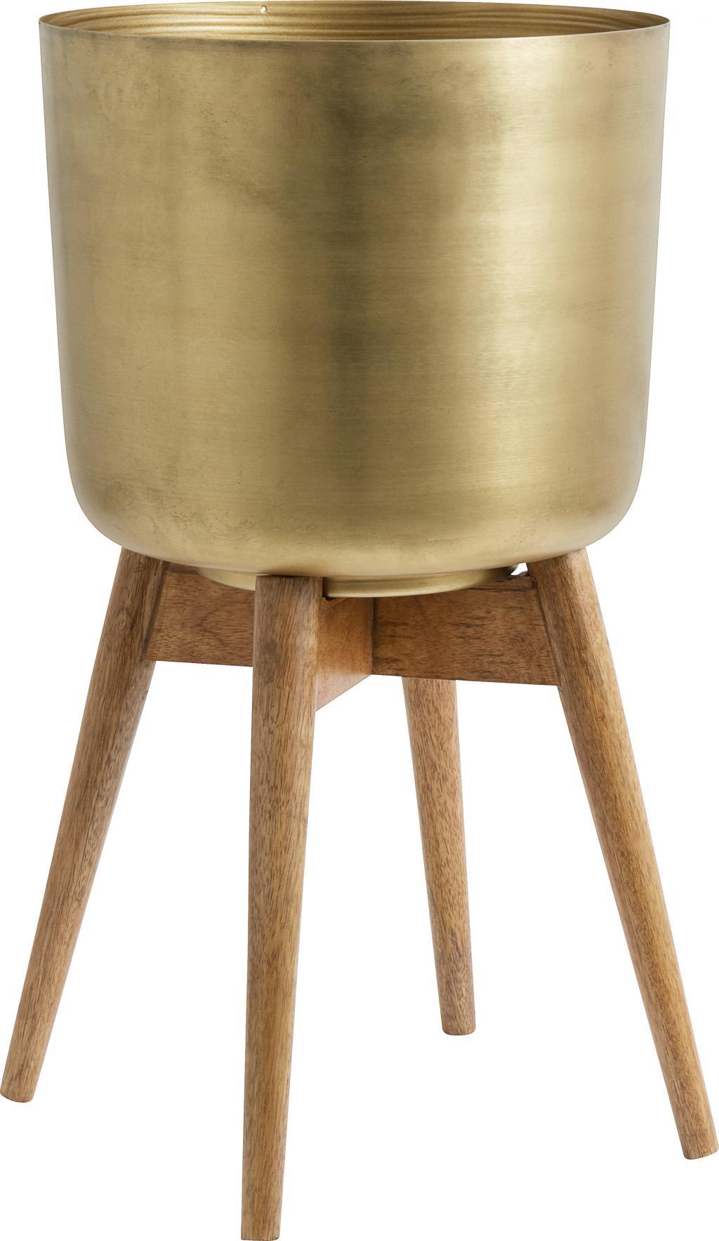 plantenbak---goud---staal-hout---52x35---nordal[0].jpg